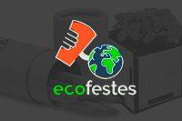 ecologicos02