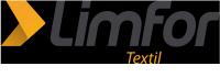 logo-textil