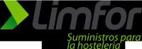 logo_suministros3